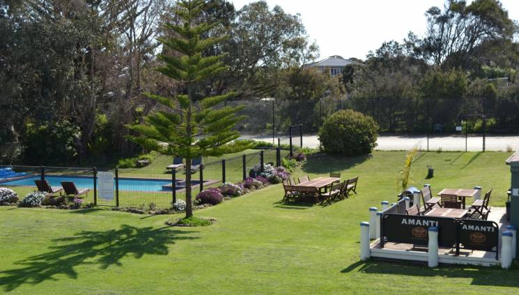 1755_4_backyard_including_pool_and_tennis_court.jpg